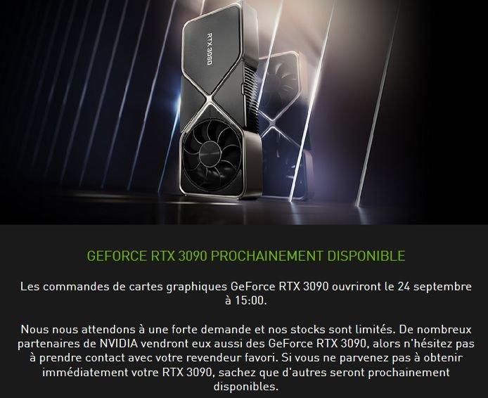 NVIDIA Série 3000 2009241122495f6c656936377