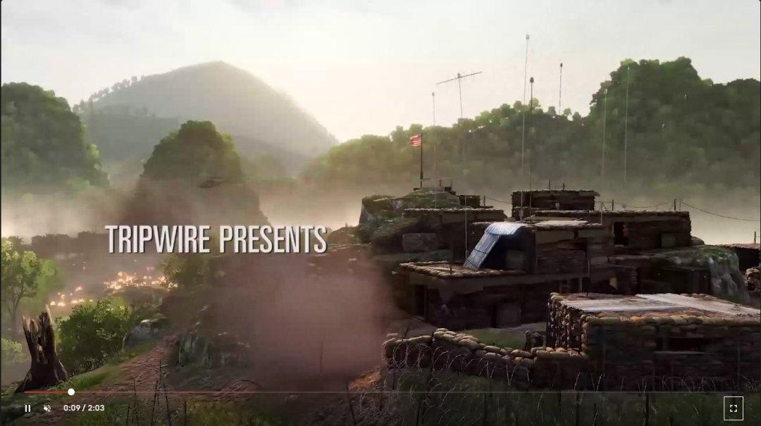 GRATUIT-EPIC : Rising Storm 2: Vietnam 2010101424085f81a7e8cced8Capture-decran-2020-10-10-142331