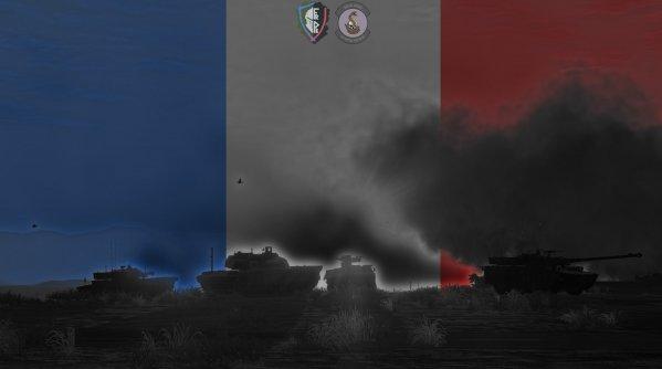 MOD - French Pack en version 4 2101041232315ff2fccfc2679base-menu-window